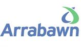 arrabawn-logo