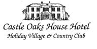 castle_oaks