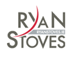 ryan_stoves