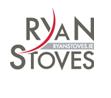 ryan_stoves