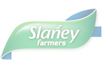 slaney